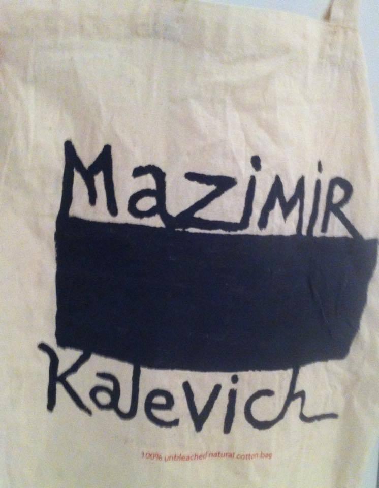 mazimirkalevich11