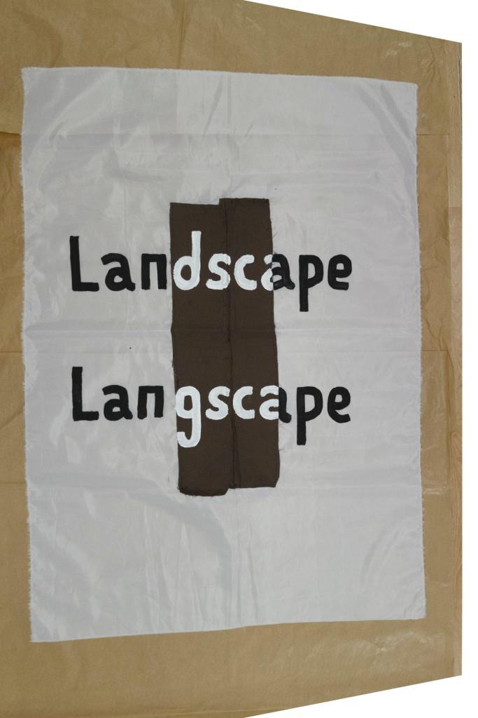 3LandscapeLangspace
