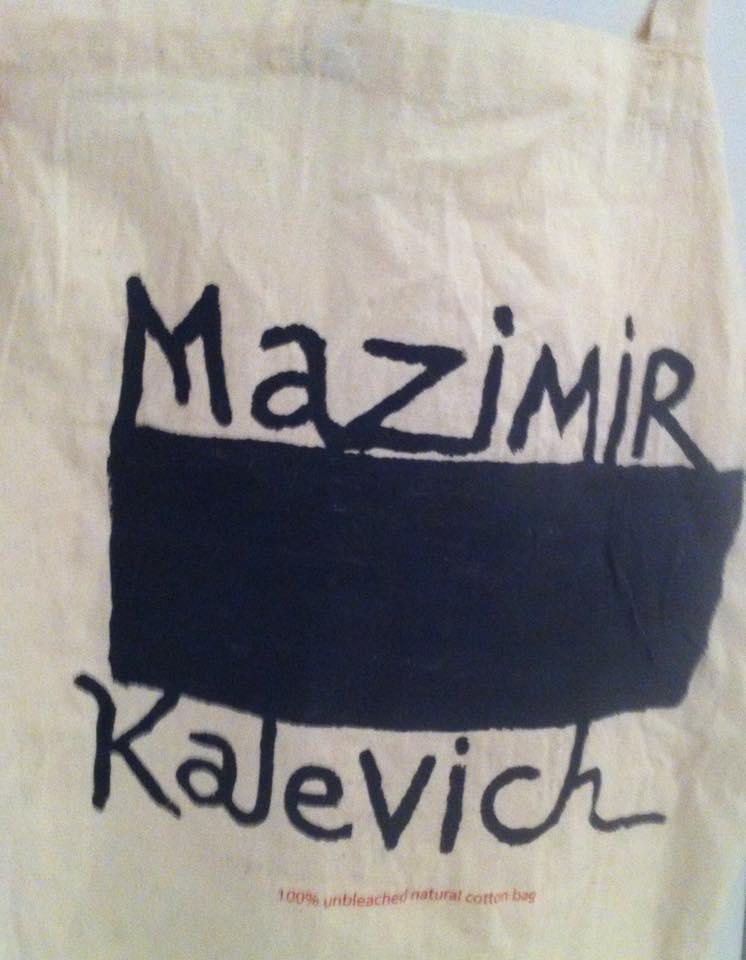 mazimirkalevich1