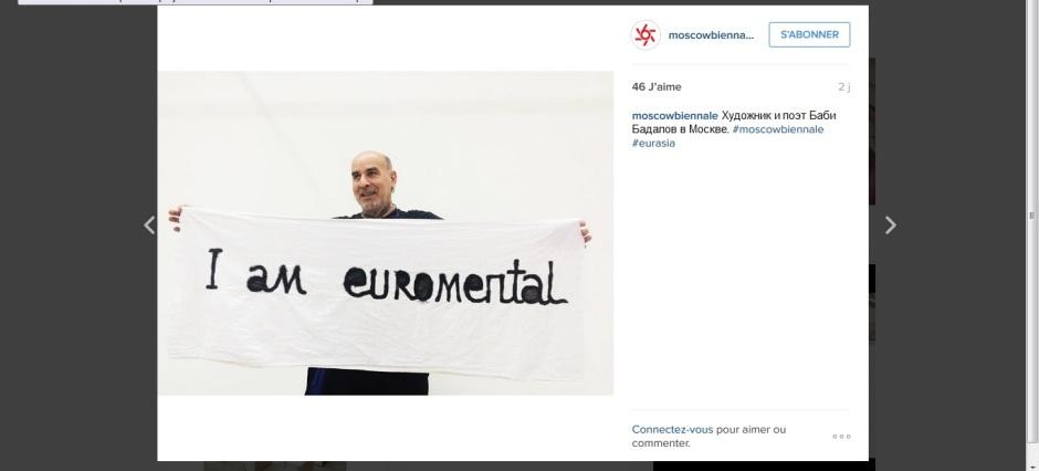 euromental
