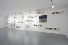 Babi Badalov exhibition M HKAcollection5